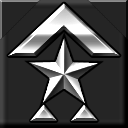WEB CHEMIN 1669 1236280540 Multiplayer Abzeichen