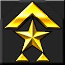 WEB CHEMIN 1670 1236280552 Multiplayer Abzeichen