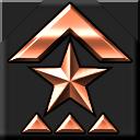 WEB CHEMIN 1671 1236280562 Multiplayer Abzeichen