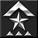 WEB CHEMIN 1672 1236280571 Multiplayer Abzeichen