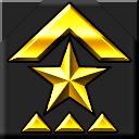 WEB CHEMIN 1673 1236280580 Multiplayer Abzeichen