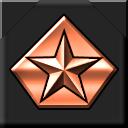 WEB CHEMIN 1674 1236280594 Multiplayer Abzeichen