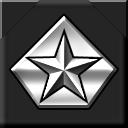 WEB CHEMIN 1675 1236280603 Multiplayer Abzeichen