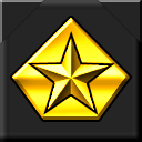 WEB CHEMIN 1676 1236280612 Multiplayer Abzeichen
