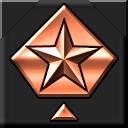 WEB CHEMIN 1677 1236280621 Multiplayer Abzeichen