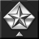 WEB CHEMIN 1678 1236280632 Multiplayer Abzeichen