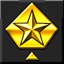 WEB CHEMIN 1679 1236280646 Multiplayer Abzeichen