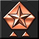 WEB CHEMIN 1680 1236280657 Multiplayer Abzeichen