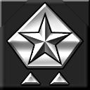 WEB CHEMIN 1681 1236280664 Multiplayer Abzeichen