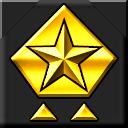 WEB CHEMIN 1682 1236280673 Multiplayer Abzeichen