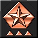 WEB CHEMIN 1683 1236280683 Multiplayer Abzeichen