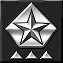 WEB CHEMIN 1684 1236280693 Multiplayer Abzeichen