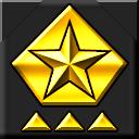 WEB CHEMIN 1685 1236280702 Multiplayer Abzeichen