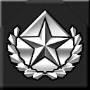 WEB CHEMIN 1687 1236280728 Multiplayer Abzeichen