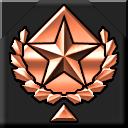 WEB CHEMIN 1689 1236280750 Multiplayer Abzeichen
