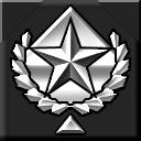 WEB CHEMIN 1690 1236280758 Multiplayer Abzeichen