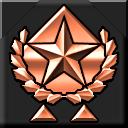 WEB CHEMIN 1692 1236280789 Multiplayer Abzeichen