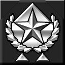 WEB CHEMIN 1693 1236280802 Multiplayer Abzeichen