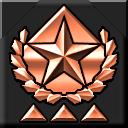 WEB CHEMIN 1695 1236280825 Multiplayer Abzeichen