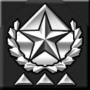 WEB CHEMIN 1696 1236280840 Multiplayer Abzeichen