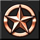 WEB CHEMIN 1698 1236280878 Multiplayer Abzeichen