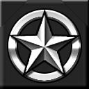 WEB CHEMIN 1699 1236280888 Multiplayer Abzeichen