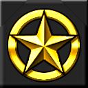 WEB CHEMIN 1700 1236280898 Multiplayer Abzeichen
