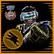 WEB CHEMIN 8458 1263414088 Tiberium Wars XBOX 360 Achievements