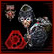WEB CHEMIN 8459 1263414117 Tiberium Wars XBOX 360 Achievements