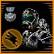 WEB CHEMIN 8461 1263414177 Tiberium Wars XBOX 360 Achievements