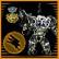 WEB CHEMIN 8464 1263414247 Tiberium Wars XBOX 360 Achievements