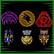 WEB CHEMIN 8467 1263414306 Tiberium Wars XBOX 360 Achievements