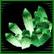 WEB CHEMIN 8468 1263414325 Tiberium Wars XBOX 360 Achievements