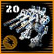 WEB CHEMIN 8470 1263414361 Tiberium Wars XBOX 360 Achievements