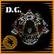 WEB CHEMIN 8471 1263414382 Tiberium Wars XBOX 360 Achievements