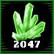 WEB CHEMIN 8478 1263414525 Tiberium Wars XBOX 360 Achievements