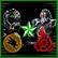 WEB CHEMIN 8479 1263414543 Tiberium Wars XBOX 360 Achievements